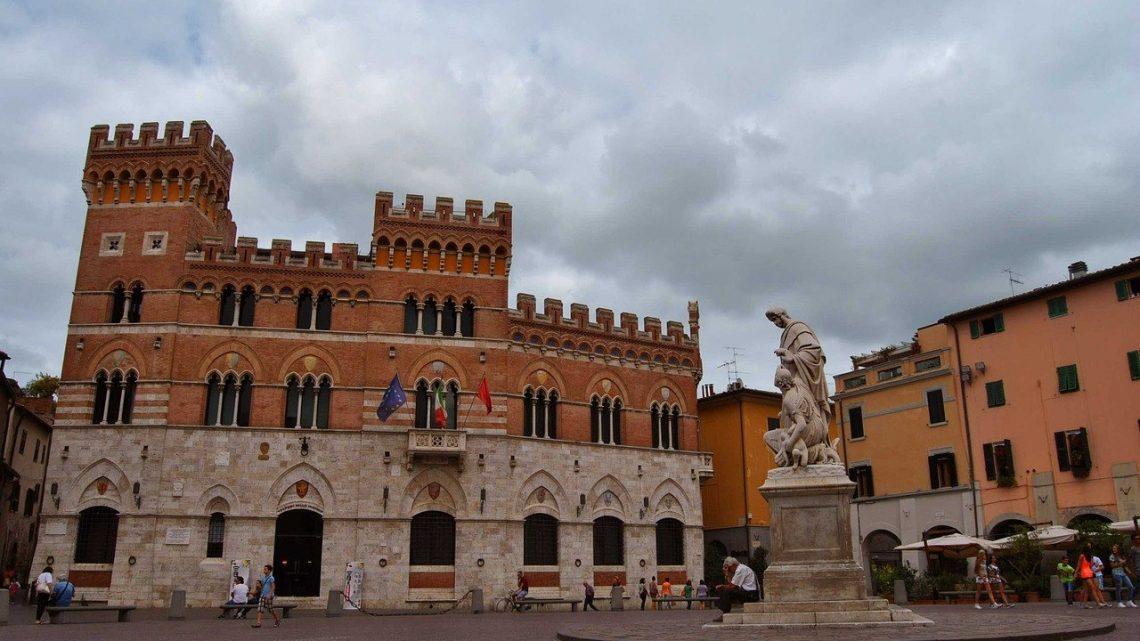 Museo d'Arte Sacra della Diocesi di Grosseto